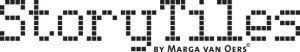 StoryTiles-the-Logo